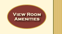 View Room Amenities